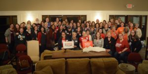 New Member Welcome Mtg - Moms Demand Action - North Central, SC @ Panera Bread | Fort Mill | South Carolina | United States