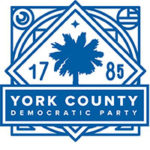 York SC Democratic Forum @ Towne Tavern | Fort Mill | South Carolina | United States